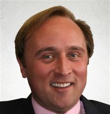 Jeremy Sweeney