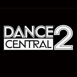 Dance Central 2 (2011)