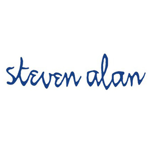 Steven Alan Ad Demo (2012, Search Party Music)