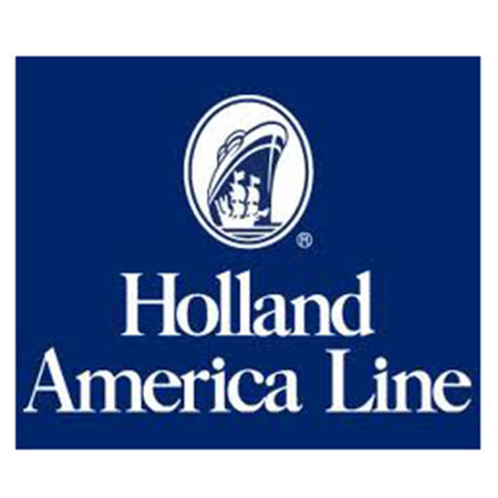 "Holland America Line ""The Next Great Chapter"" (2016, Pico Music + Sound)"
