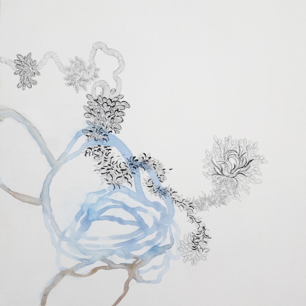February Drawing 3.jpg