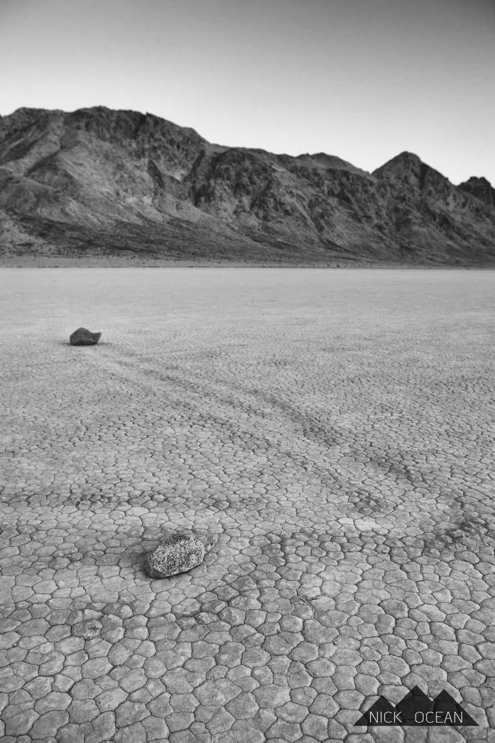 death_valley-27.jpg
