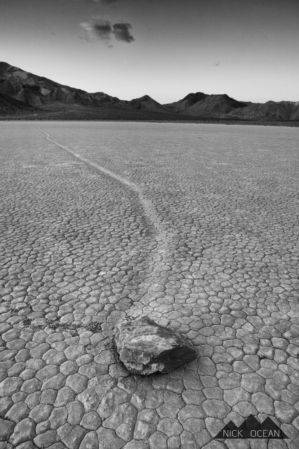 death_valley-32.jpg