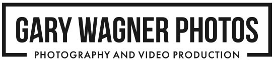GARY WAGNER PHOTOS / photography and video production