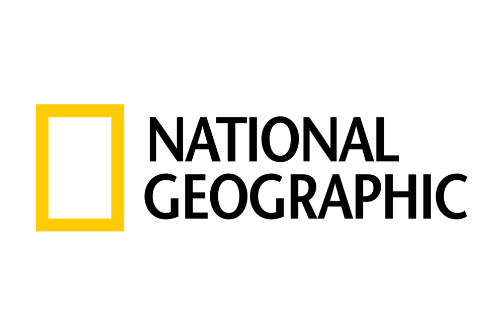 logo-national-geographic.png