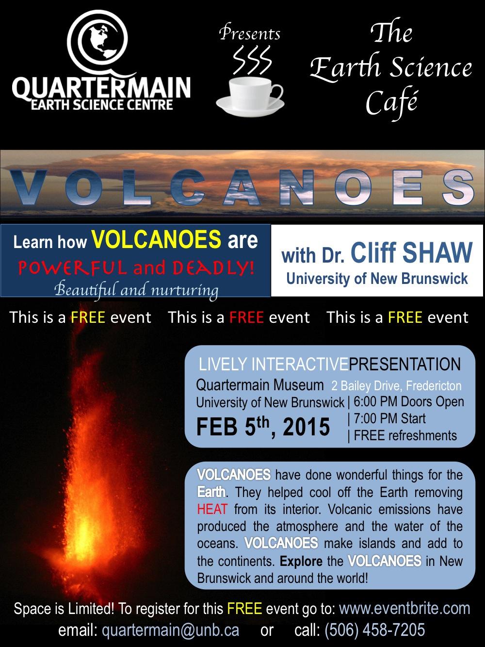 Quartermain ESC Poster.jpg