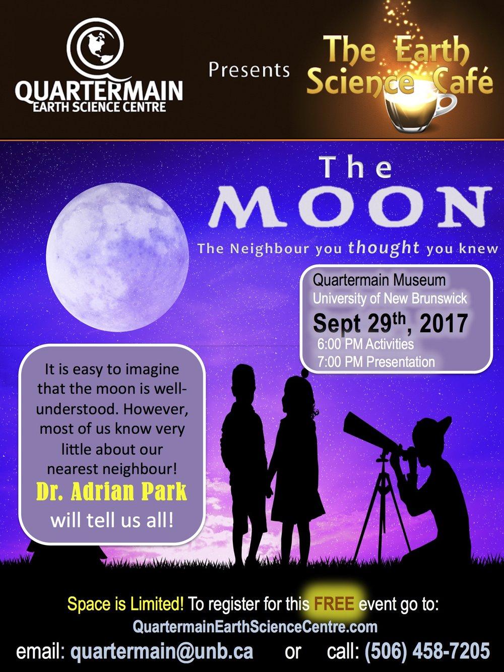 Quartermain ESC Poster Sept 29th Adrian Park 2017.jpg