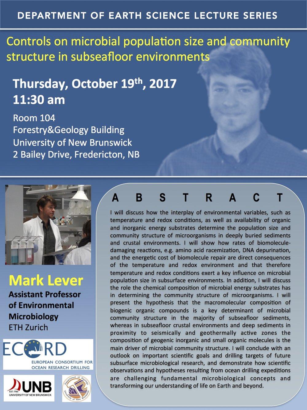 Mark Lever Oct 19 2017.jpg