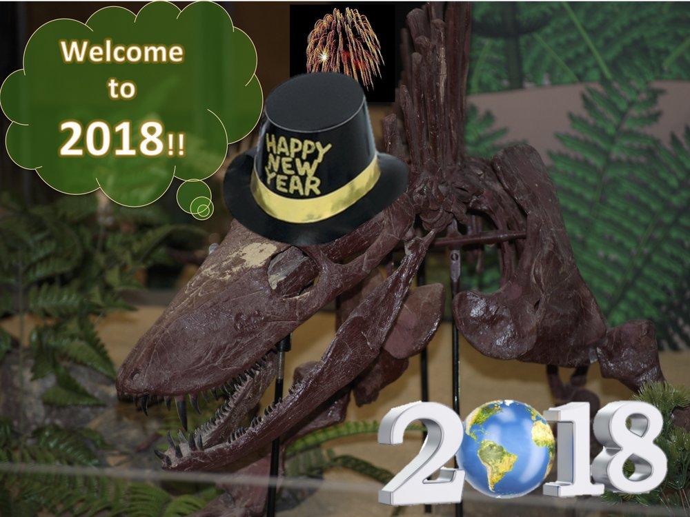 Tex Twitter Message New Year'.jpg