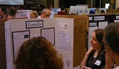 Rothesay science fair.jpg