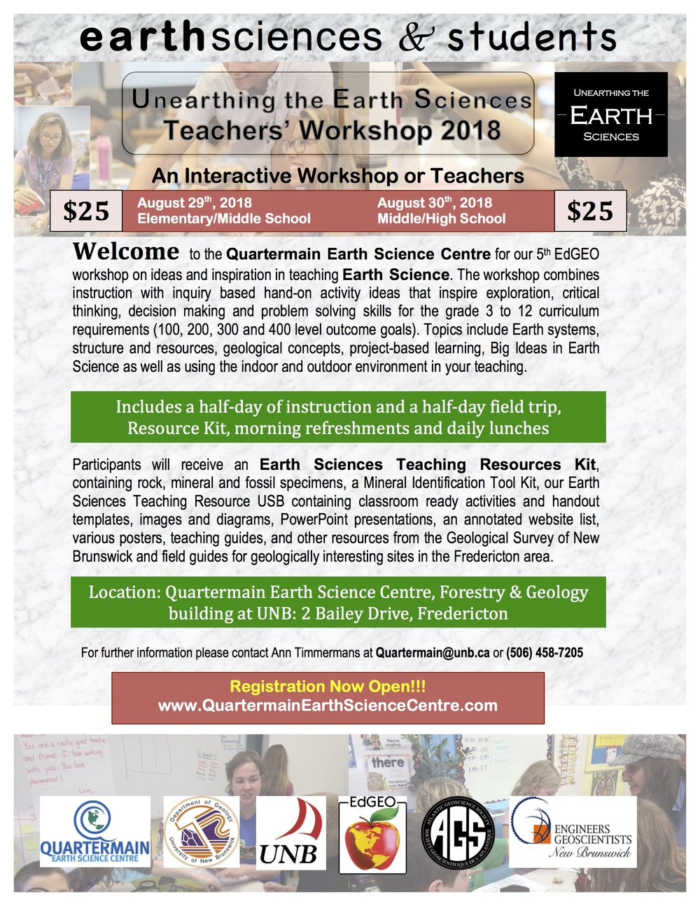 Teachers Workshop 2018 Registration Brochure page 1of3.jpg