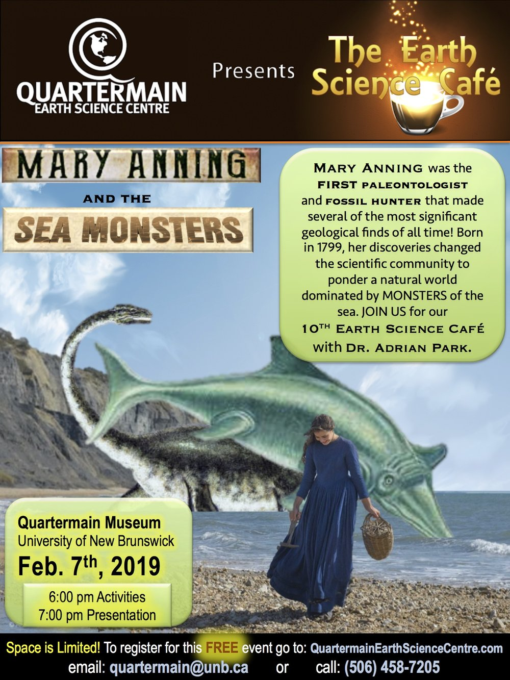 Quartermain ESC Poster Feb 7th Adrian Park.jpg
