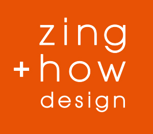 Zing + How Design : CPG Brand & Agency Partner
