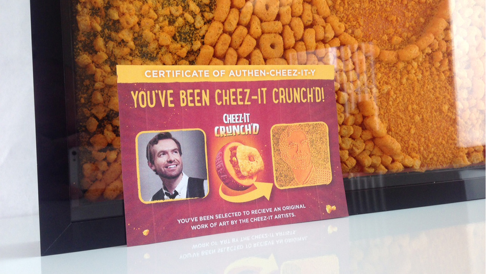 Cheezeit_crunchd.jpg