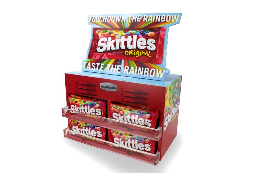 skittles_Lockdisp_Topfront_down.jpg