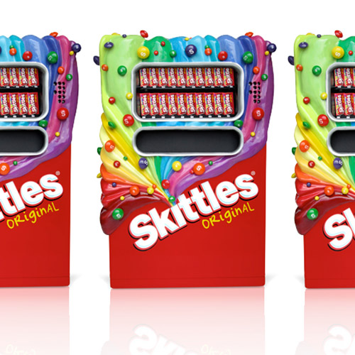 zinghowdesign_customizationstory_0046_SKittles_vending2.jpg