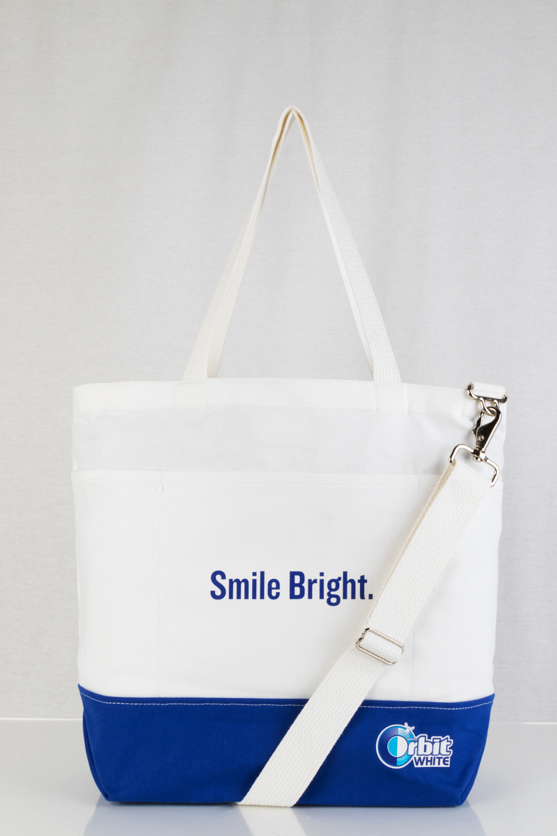 Orbit_MultiPocketTote_front.jpg