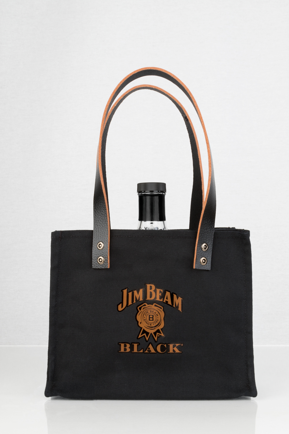 ZH_BrandBag_JimBeam_Black_custombag.jpg