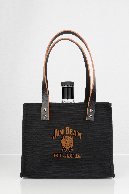 ZH_BrandBag_JimBeam_Black_custombag.jpg