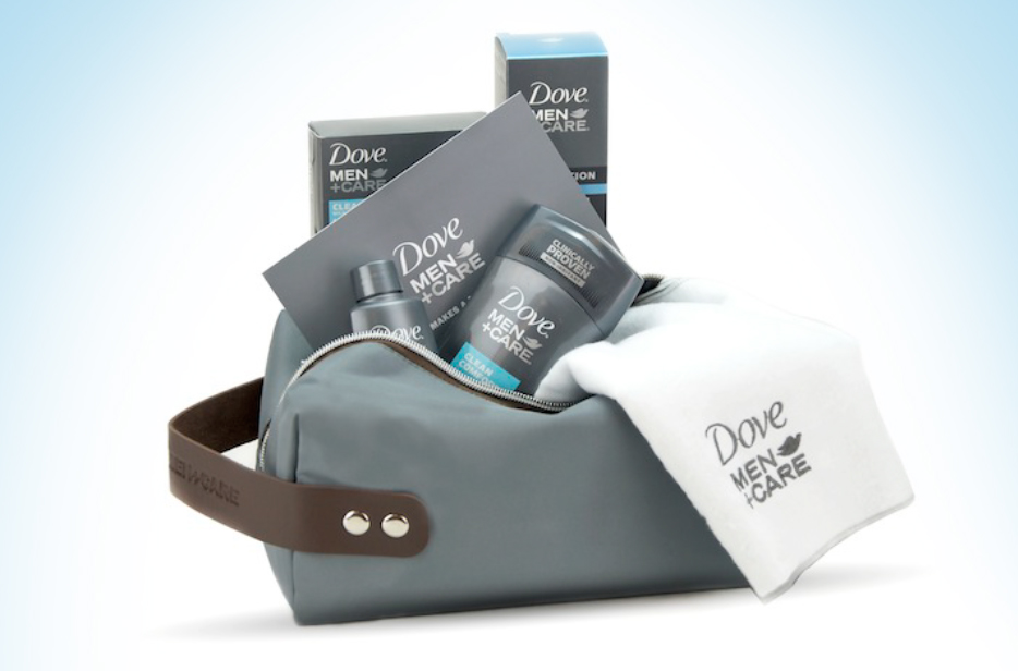 Dove_formen_kit.jpg