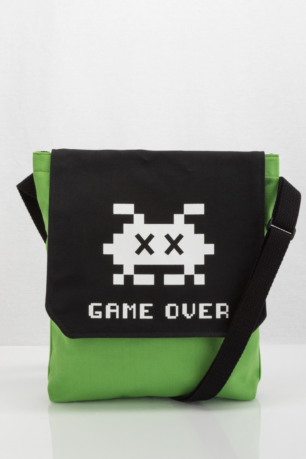 ZHD_Satchel_GameOver022-1.jpg