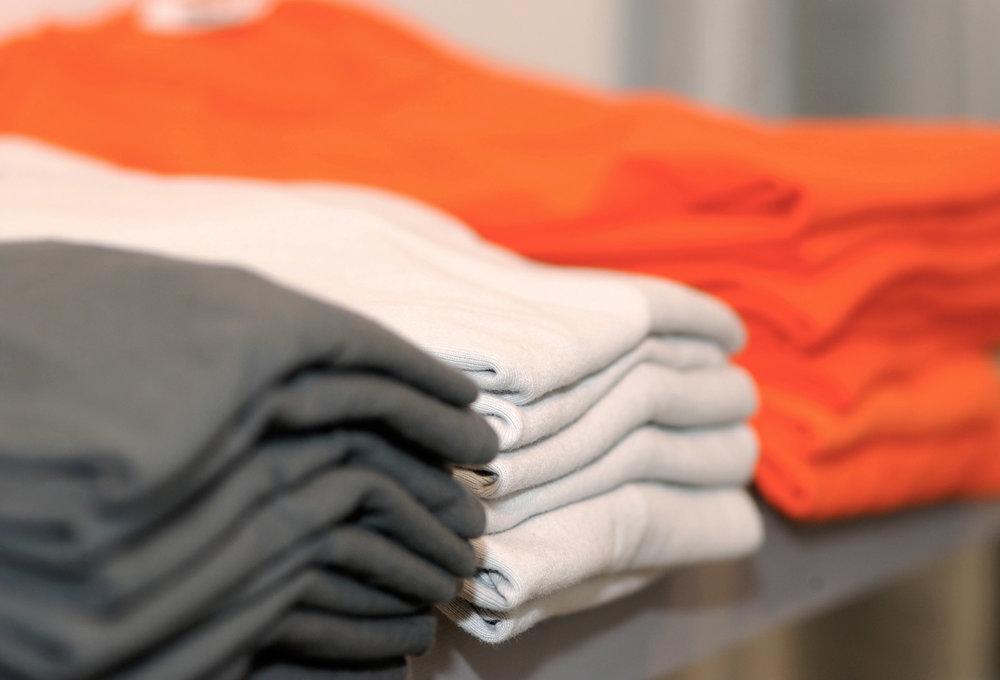 branded_merchandise.jpg