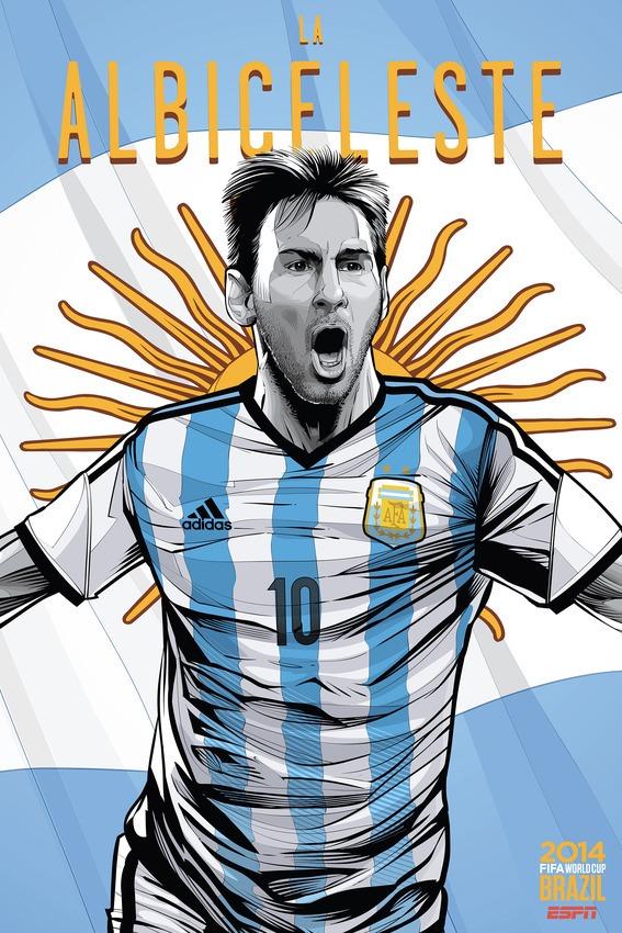 argentina_0.jpg