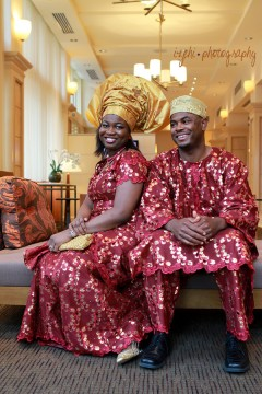 Joan-and-Ejike-Native-E-session-101