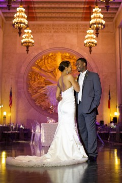 Halisi and Dennis Izehi Photography-288