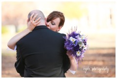 Izehi Photography Arlington Texas Wedding Photographer-648