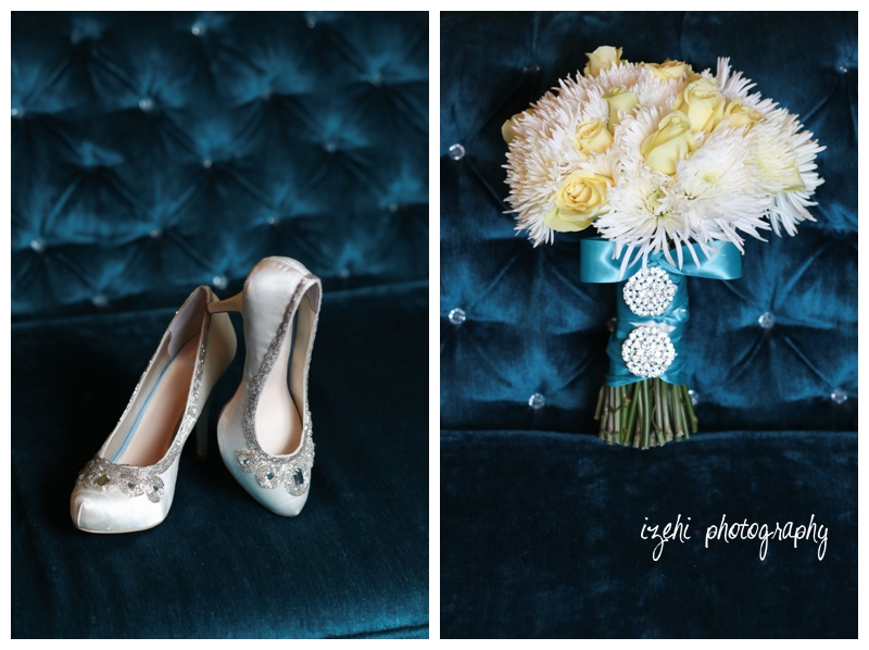 Izehi Photography Styled Shoot-11