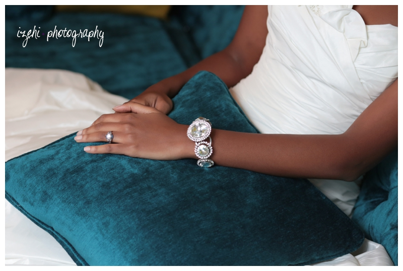 Izehi Photography Styled Shoot-14
