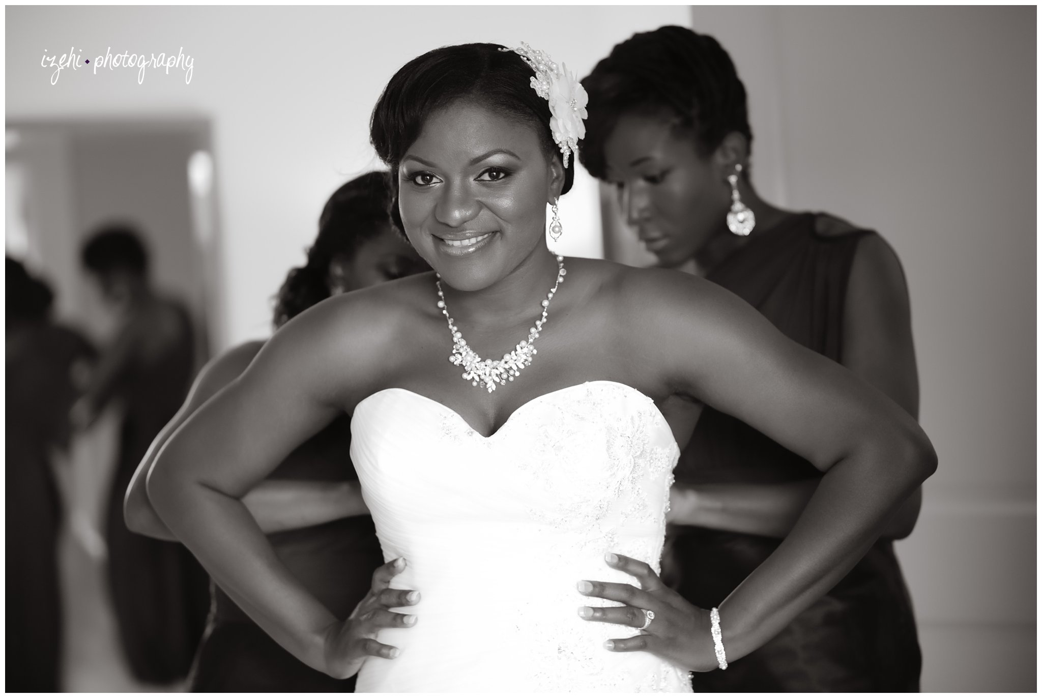 Izehi Photography Nigerian Weddings Okosun-006.jpg