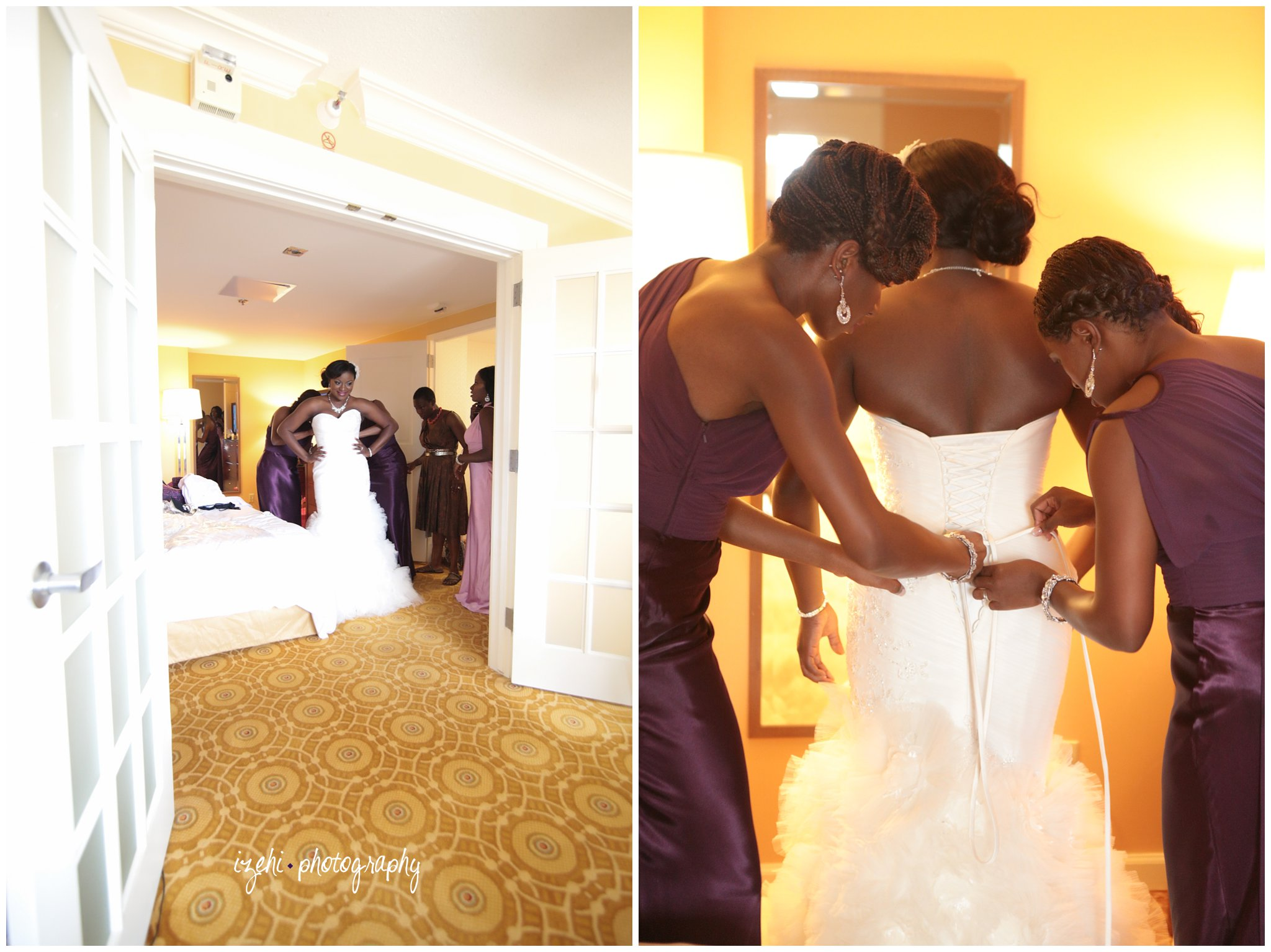 Izehi Photography Nigerian Weddings Okosun-007.jpg