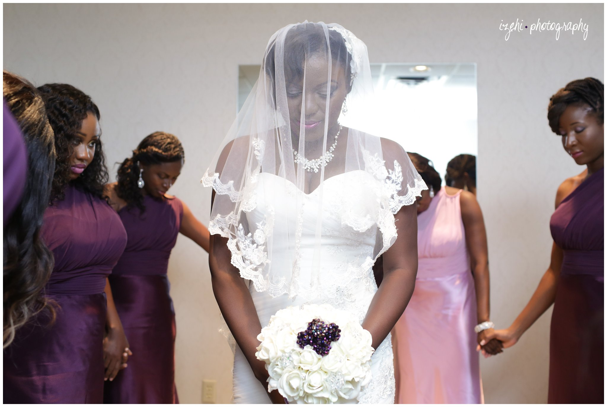 Izehi Photography Nigerian Weddings Okosun-013.jpg