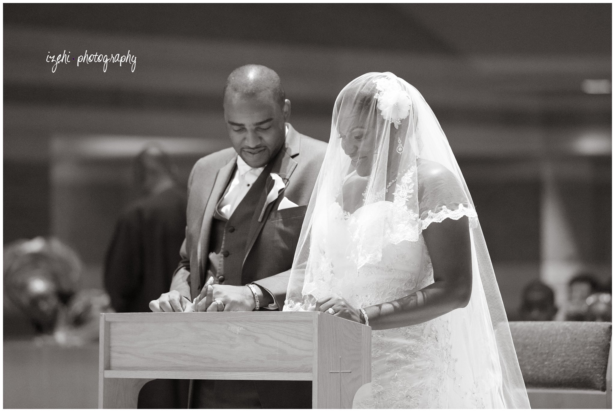 Izehi Photography Nigerian Weddings Okosun-018.jpg