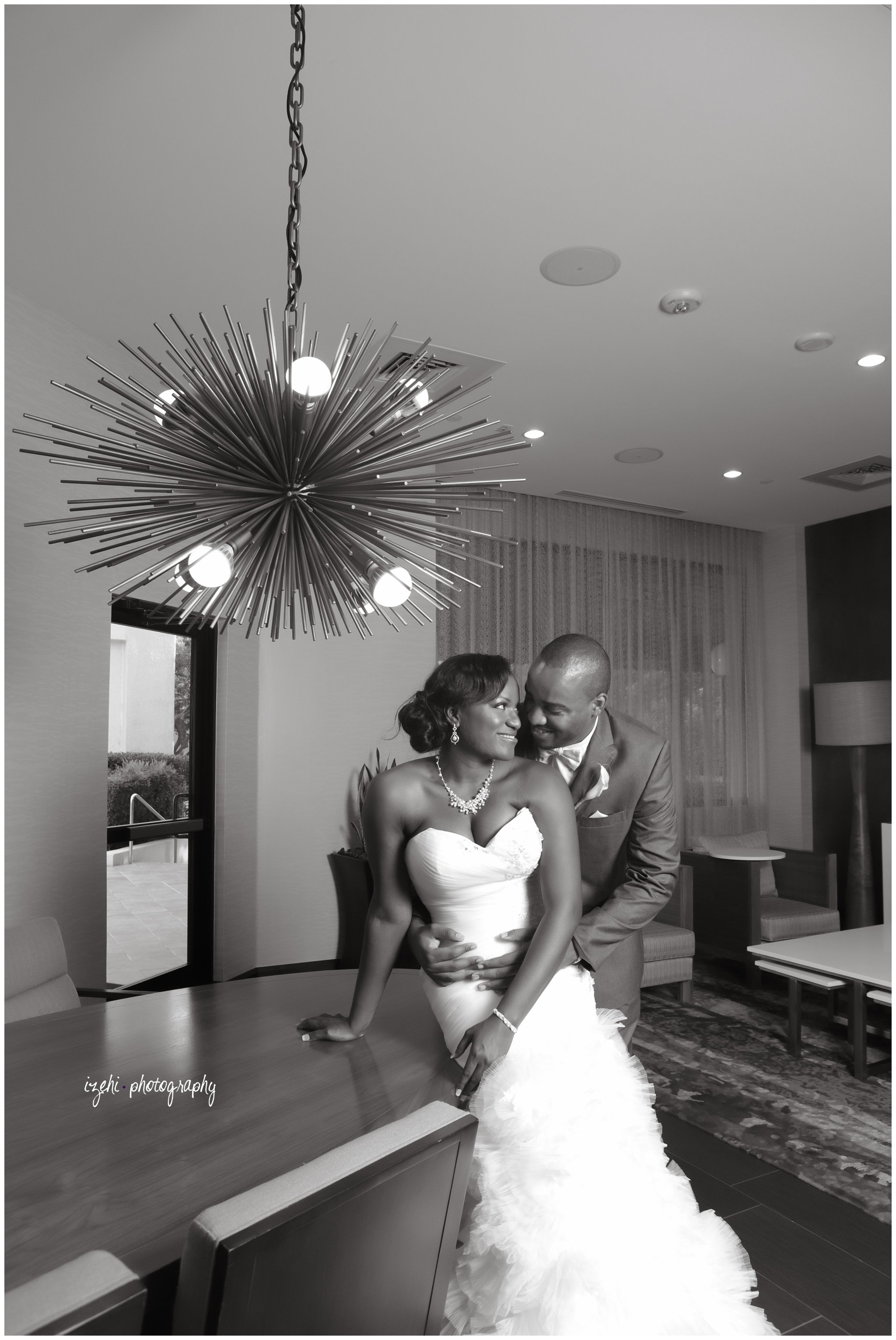 Izehi Photography Nigerian Weddings Okosun-067.jpg