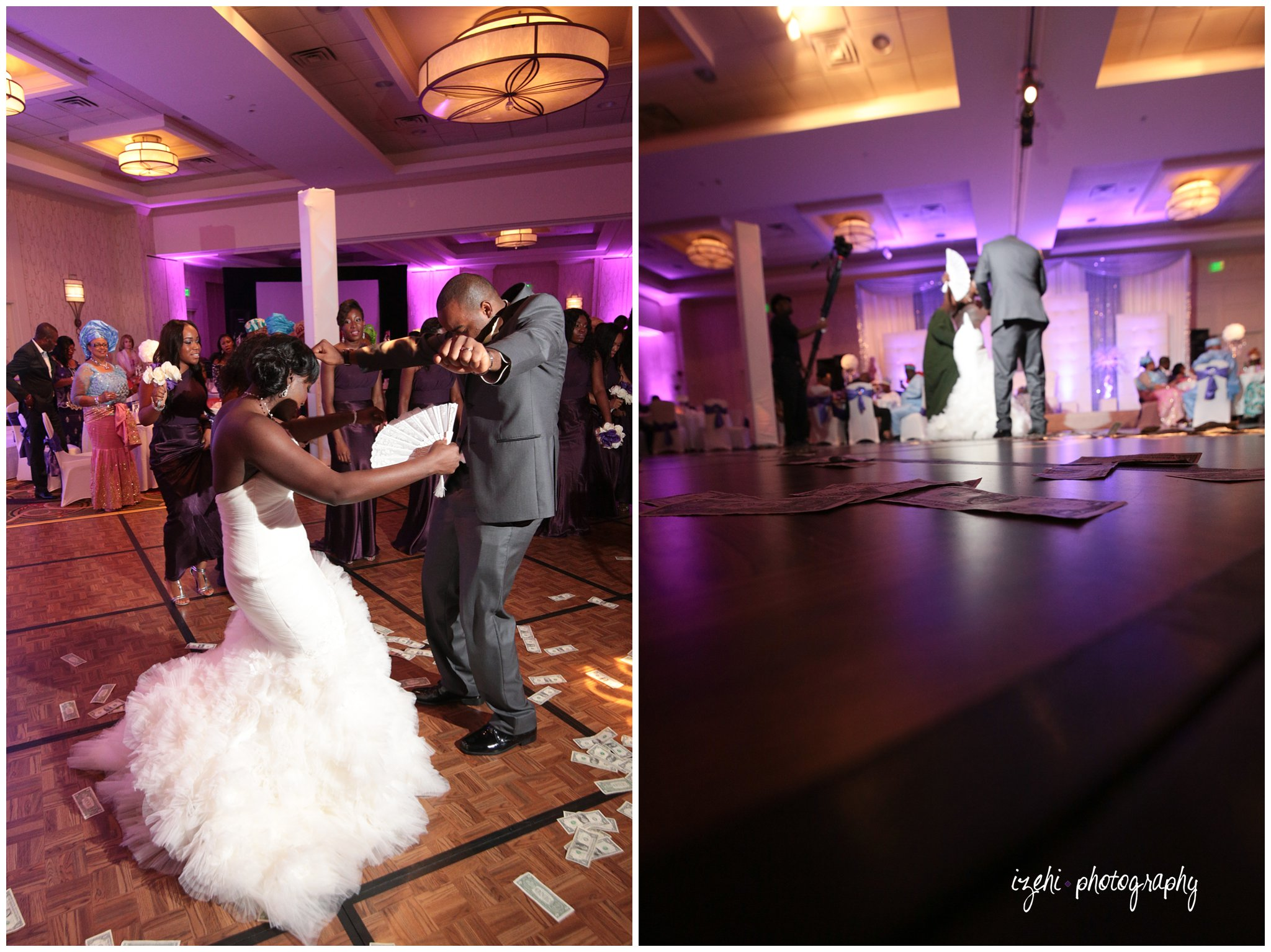 Izehi Photography Nigerian Weddings Okosun-091.jpg