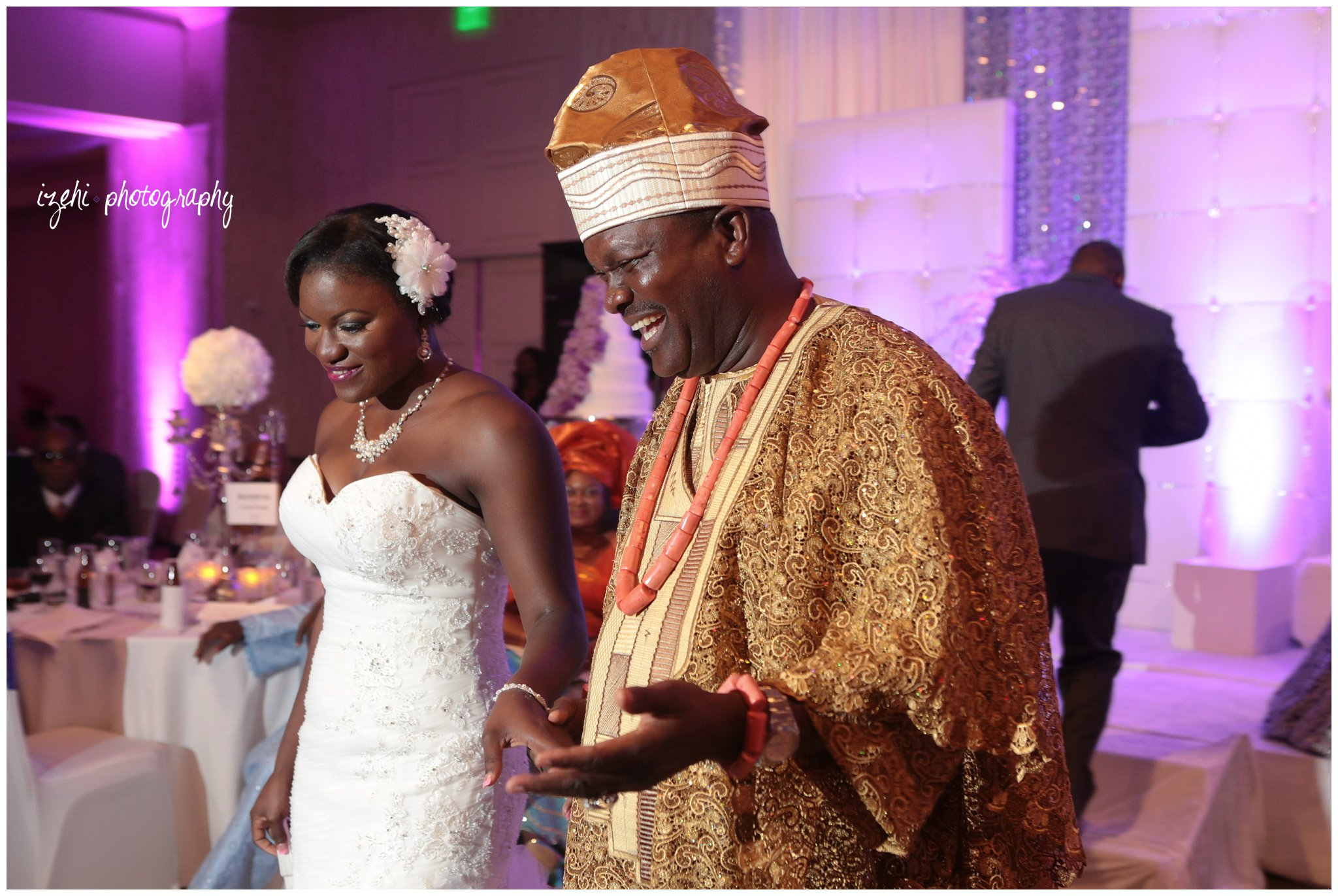 Izehi Photography Nigerian Weddings Okosun-102.jpg
