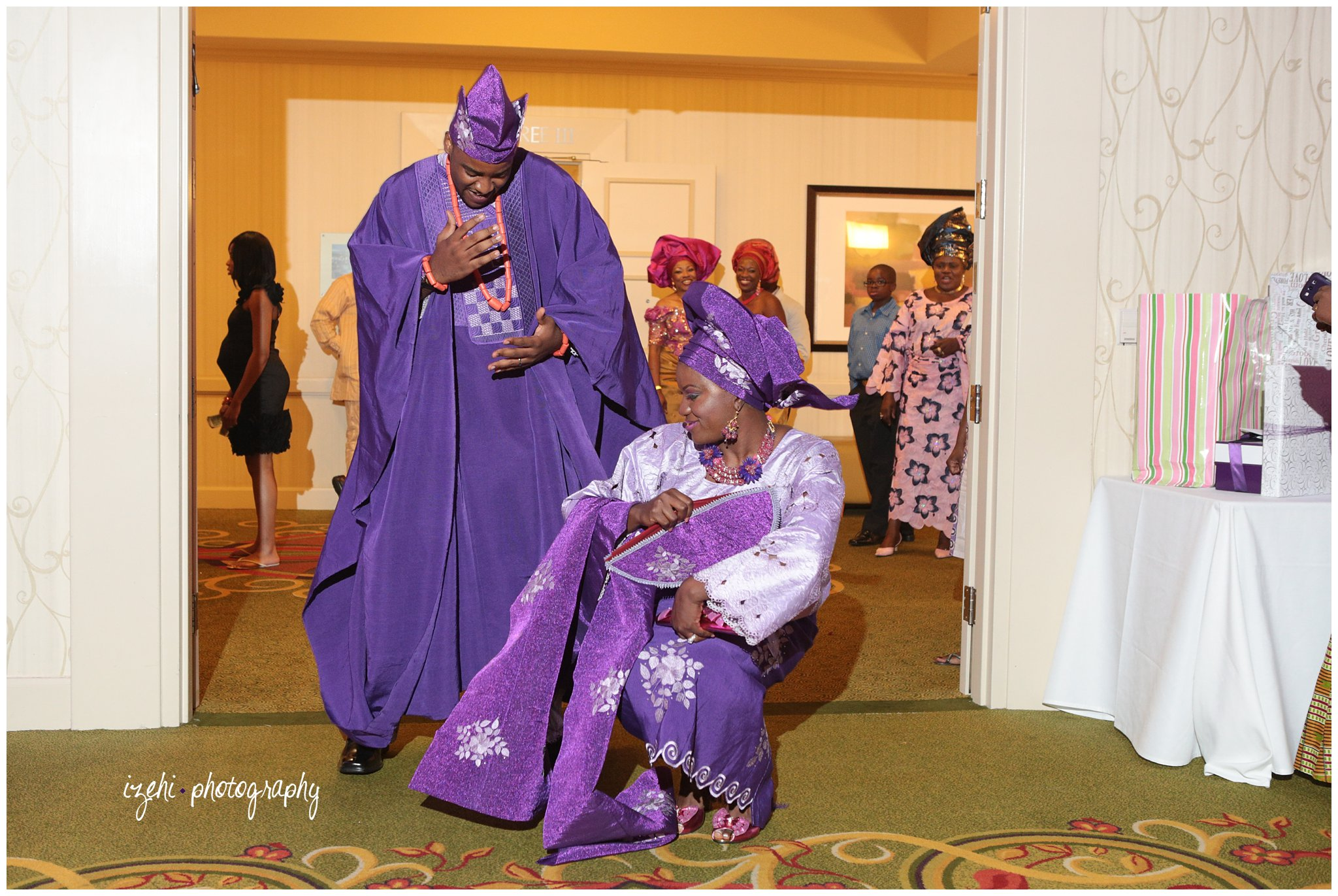 Izehi Photography Nigerian Weddings Okosun-110.jpg