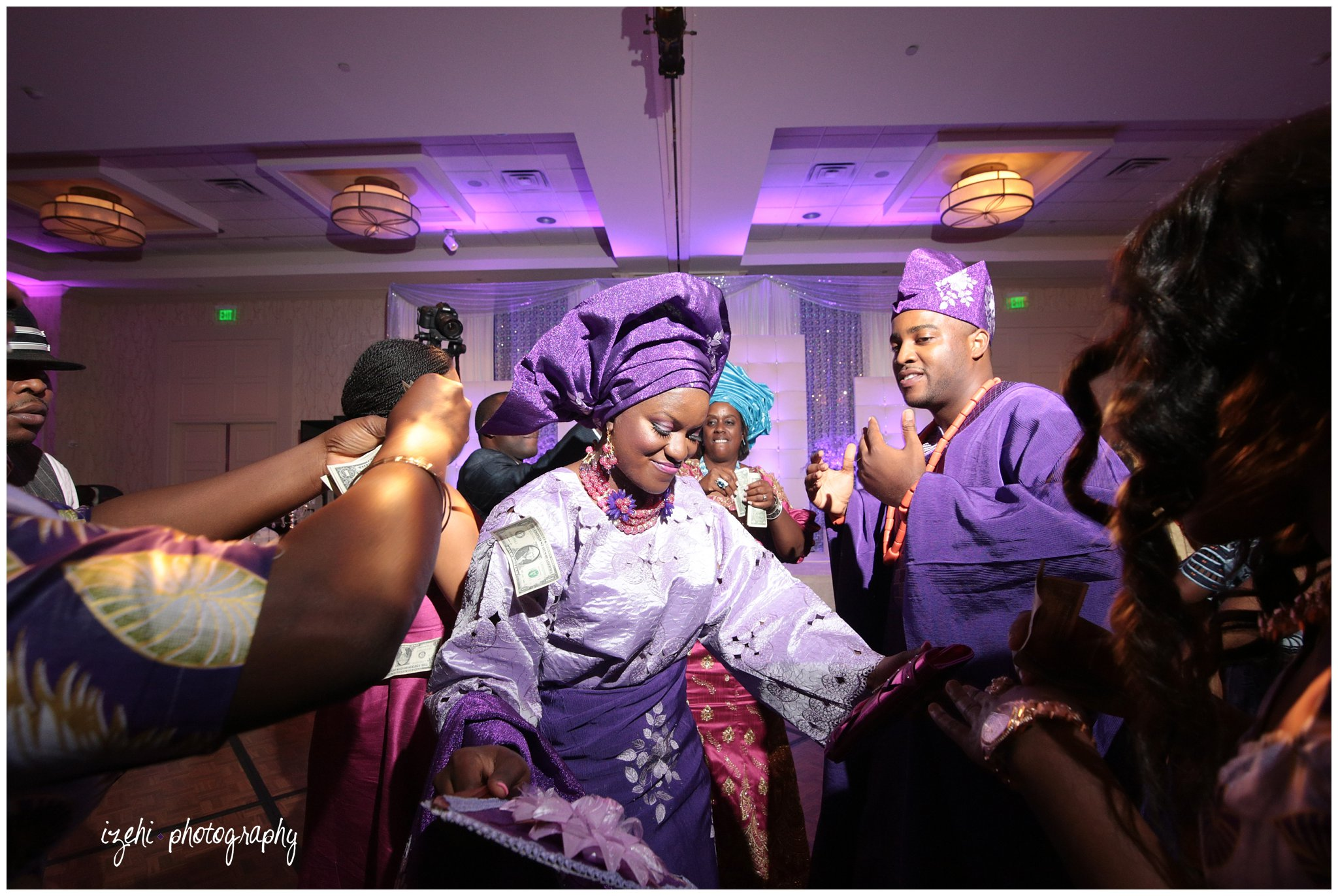 Izehi Photography Nigerian Weddings Okosun-112.jpg