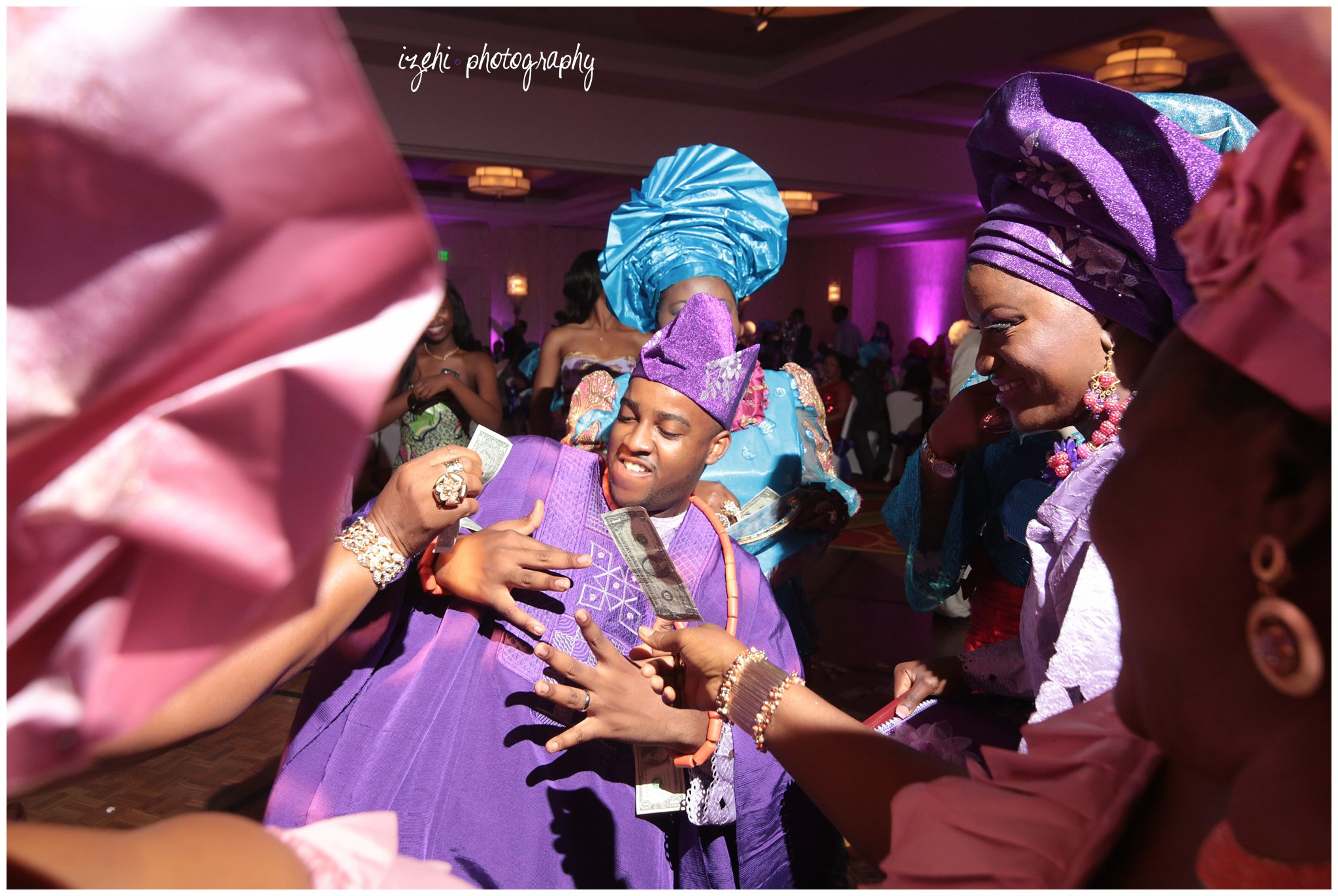 Izehi Photography Nigerian Weddings Okosun-113.jpg