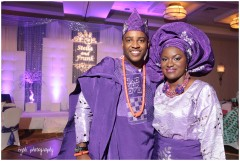 Izehi Photography Nigerian Weddings Okosun-123.jpg