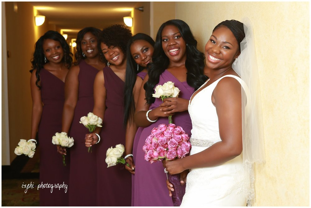 Izehi Photography Weddings_0156.jpg