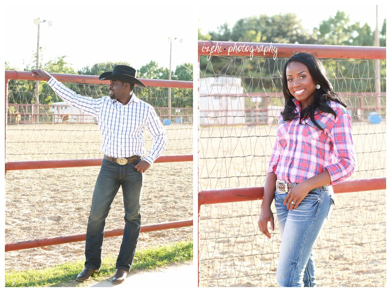 Izehi Photography Nigerian Engagements_0009.jpg