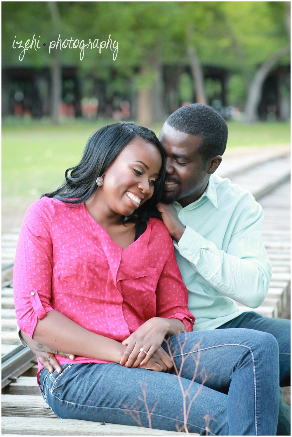 Izehi Photography Nigerian Engagements_0013.jpg