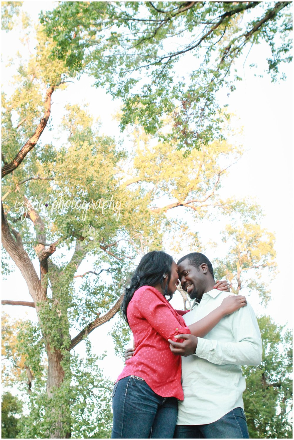 Izehi Photography Nigerian Engagements_0017.jpg