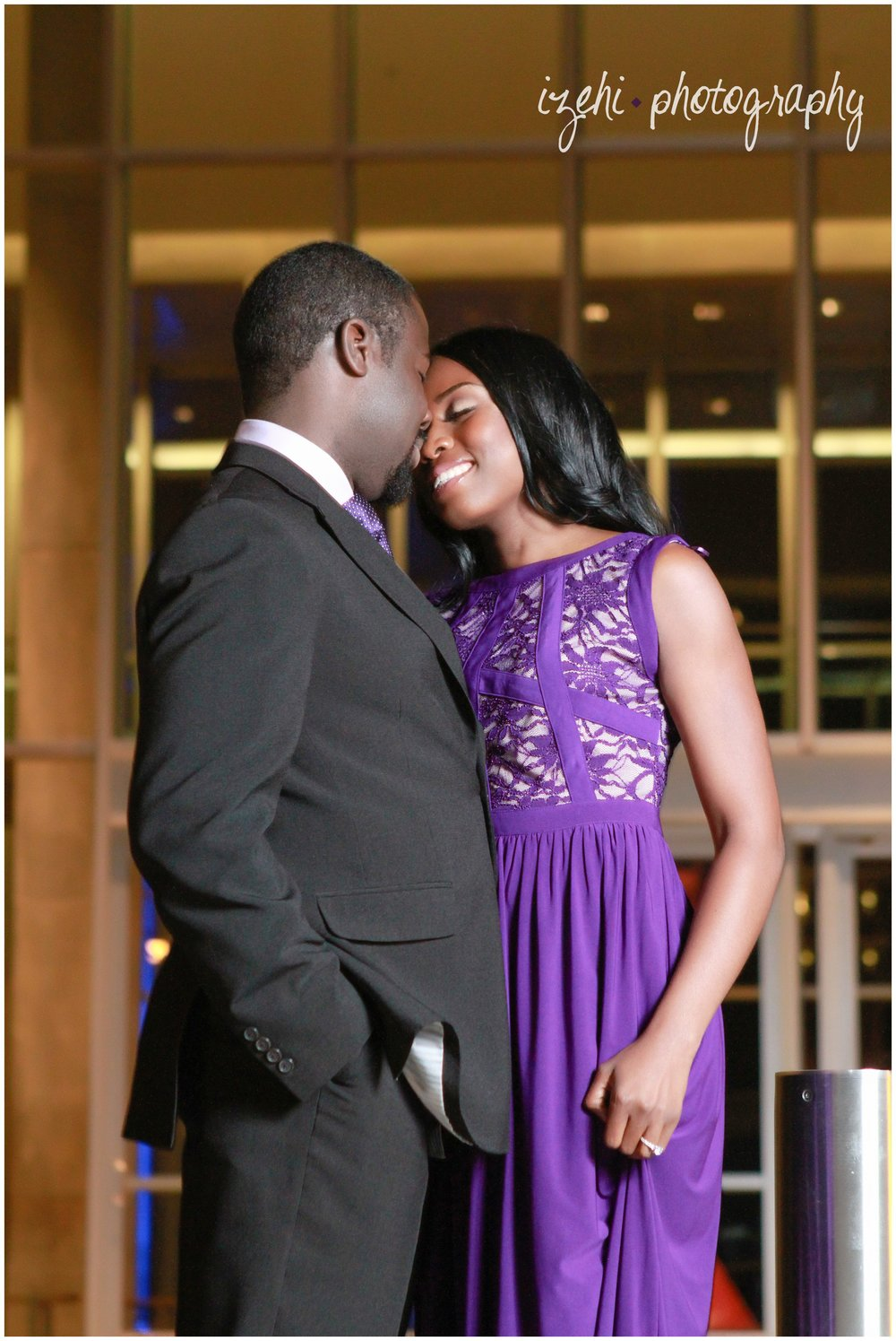 Izehi Photography Nigerian Engagements_0023.jpg