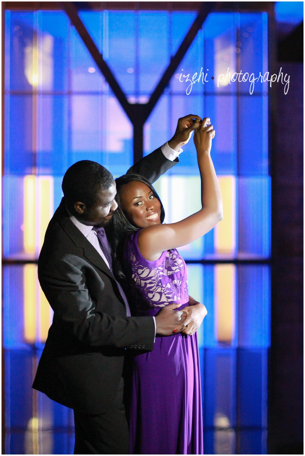 Izehi Photography Nigerian Engagements_0028.jpg