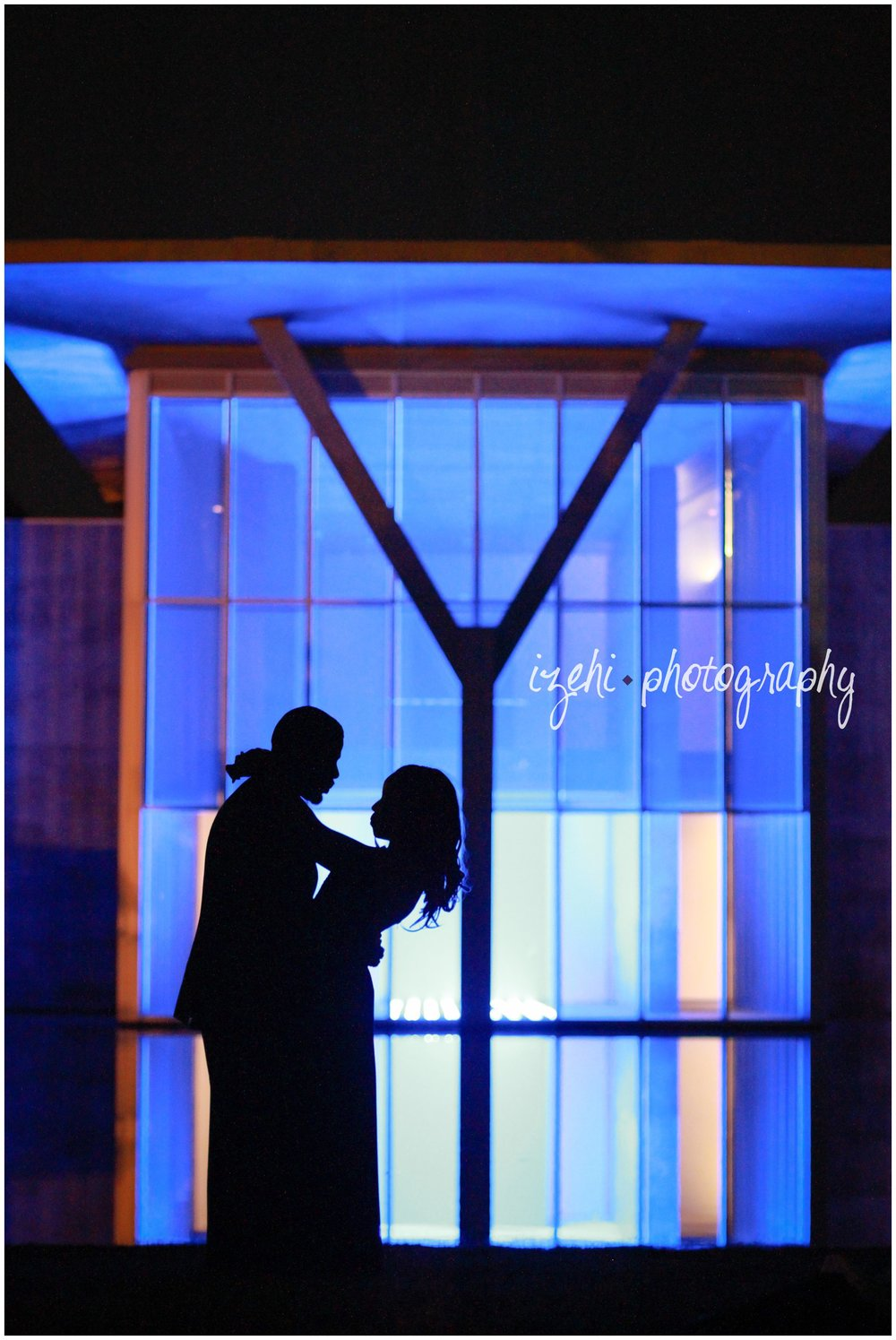 Izehi Photography Nigerian Engagements_0029.jpg